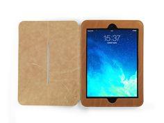 #iPad Air Folio #Case