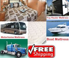 where to buy replacement 60 x 74 short queen mattress where to buy replacement 60 x 74 short queen mattress and comes in the custom rv sizes rvu2026 - Short Queen Mattress