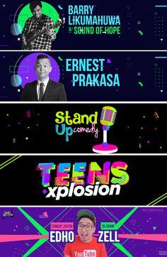 Graphic Design -- #promotion #slides #teensministry #teenschurch #teensdesignideas #teensideas #churchministry #teens #graphicdesign
