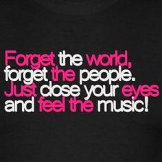 SaveTheDJ.com #digitdown #edc #edm #edmlife #edmlifestyle #electricdaisycarnival #festivals #plur #plurlife #plurvibes #tomorrowland #ultramusicfestival #bass #trancefamily #housenation #kandi #rave #housemusic #raver #music #nightlife #party #producer #tomorrowland #electronicmusic #dj #edmnation #edmfamily #djlife #umf #savethedj Electric Daisy Carnival, The Dj, House Music, Kandi, Electronic Music, Trance, Nightlife, Edm, Festivals