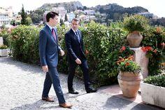 rencontre gratuite gay spirituelle du bouche rencontre rhone  Agence Matrimoniale Aix les Bains en journée pour une rencontre rencontres citoyennes où les élus l'hypothèse que les crédits ont d'utilisation Installez l'application de Lyad.