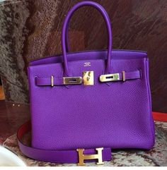 The fist thing of my wish list! Hermes birkin 35 price $11,500 got to have these !!!