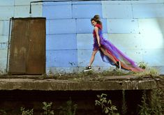 Коллекция Саши Кирли / «You are a superstar» / Collection of Sasha Kirli / «You are a superstar» / B&D / 2020 Superstar, Park, Collection, Parks