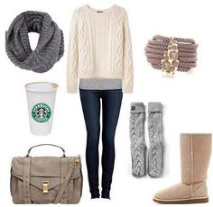 Find More at => http://feedproxy.google.com/~r/amazingoutfits/~3/oZvDUp26l6c/AmazingOutfits.page