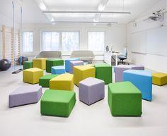 Lintuvaaran koulu, Espoo