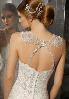Martella Wedding Dress | Classy Concepts Bridal Boutique 817-473-2100 http://www.classyconceptsdesign.com/#mansfield