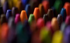 140109 - Color - Tobias Fischer - Fotograf #apictureaday2014 #enbildomdagen2014