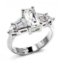 http://www.eternalsparkles.com/bridal-boutique-1/es2266.html