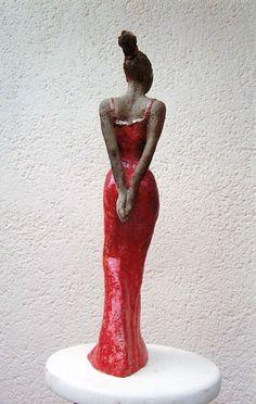 Cours de sculpture à Montpellier