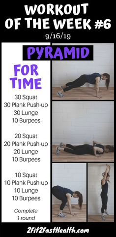 For example, features like the period of this regular, the equipment you require and the extent to which you need to go in terms of intensity of the exercise are essential. Toning Workouts, At Home Workouts, Exercises, Workout For Flat Stomach, Body Weight, Weight Loss, Losing Weight, Lose Weight In A Week, Going To The Gym