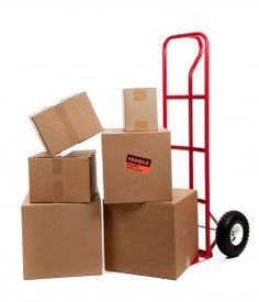 #Bondi_Removals for the services of professional furniture Removalists in Sydney. The company offers all kind of resources starting from boxes, packing materials and other resources required.For more information, please visit- http://bondiremovals.com.au/