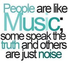 #MusicMondays  #TempsGagnerRayon #tgrmusic #royaltyfreemusic #backgroundmusic http://tgrmusic.com