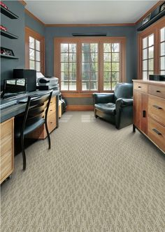 interior cool dalton carpet and furniture also dalton carpet peachtree city from 6 tips and