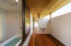 haus-turf (haus-turf 浴室&ランドリースペース)