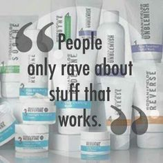 Do you know why Rodan + Fields gets millions of media impressions? Because our products actually work.  And the best part of it is that Rodan + Fields' Advertising budget is $0!!! Beauty editors just love these products! Try Rodan + Fields risk free for 60 days and you will fall in love with these products too!