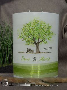 Candles, Wedding, Color, Tree Wedding, Gold Weddings, Decorating Candles, Church Weddings, Valentines Day Weddings, Colour