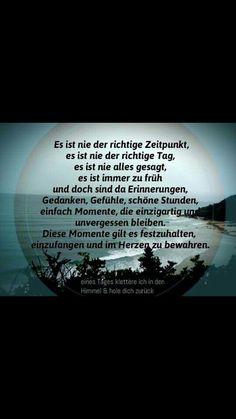 Trauerspruch Frieden Grief I Miss You Und Sad