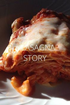 Story and recipe - Befana Day on Jan 6th is also Lasagna Day in Italy. Come and watch http://lamascaincucina.it/befana-history-lasagna-day/