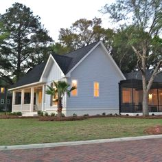 Gavigan Homes Reviews | Gavigan Homes Owner Reviews My Dream Came True, New Home Builders, Low Country, Home Buying, Beautiful Homes, Shed, New Homes, House Design, Outdoor Structures