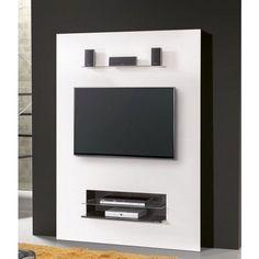 Painel Para Tv Siena - Mira Rack - Lojas Rpm - R$ 334,90