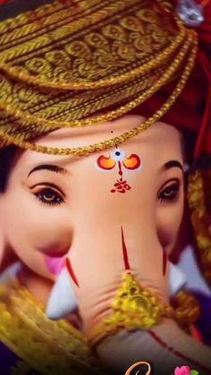 Best Love Lyrics, Cute Song Lyrics, Cute Love Songs, Beautiful Songs, Shri Ganesh Images, Ganesha Pictures, Lord Krishna Images, Ganpati Bappa Photo, Love Quotes For Crush