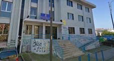 Salerno. Allarme bomba, evacuata una scuola. Trovato un involucro con la scritta «Ultras Nocera»