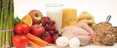 http://fitness-plaza.nl/afvallen/dieten/het-zone-dieet Het Zone dieet