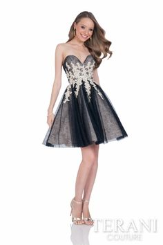 Cool Best prom dresses 2016-2017 Check more at http://24myfashion.com/2016/best-prom-dresses-2016-2017/