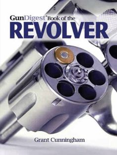AR 15 Lower Receiver Step by Step Best Handguns, Single Action Revolvers, Lower Receiver, New York Post, Guns And Ammo, Concealed Carry, Self Defense, Nonfiction Books, Firearms