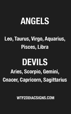 Sagittarius and Libra.Perfect Yin and Yang. Zodiac Signs Horoscope, Zodiac Memes, Zodiac Star Signs, Zodiac Sign Facts, My Zodiac Sign, Astrology Zodiac, Zodiac Quotes, Daily Horoscope, Wise Quotes