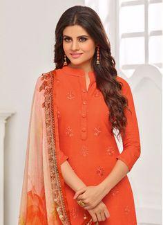 44537a82e5a Samaira Aabida 2 Camric Cotton diigtal Print Salwar Suit 12013 Cotton Salwar  Kameez