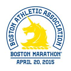boston marathon 2015 | ... Boston Marathon has always been a huge dream of mine. I still can't