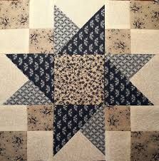 Bildergebnis für sternenerwachen Quilt Blocks, Quilts, Blanket, Free, Blue Prints, Stars, Quilt Sets, Blankets, Log Cabin Quilts