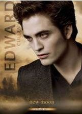 NECA Twilight New Moon Movie Update Edition Trading Card Pack