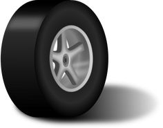 Just like the car model is critical to performance, so are the tires. In any case, the performance of car lies heavily on the tires. Car Insurance Tips, Motor Car, Ontario, Vehicle, Mint, Peppermint, Car, Vehicles