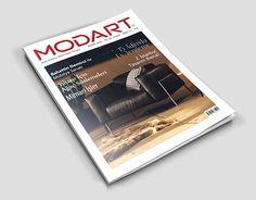 "Check out new work on my @Behance portfolio: ""Furniture Magazine - Mobilya Dergi"" http://be.net/gallery/53897785/Furniture-Magazine-Mobilya-Dergi"