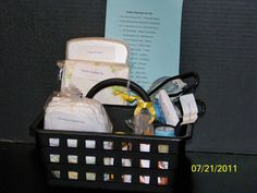 Daddy Diaper Duty by TheGiftStop on Etsy, $28.00