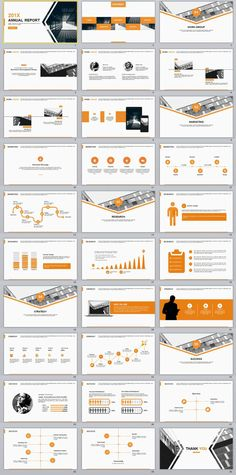 30+ yellow business Design PowerPoint template Simple Powerpoint Templates, Powerpoint Design Templates, Professional Powerpoint Templates, Presentation Design Template, Presentation Layout, Business Presentation, Flyer Template, Booklet Design, Keynote Template