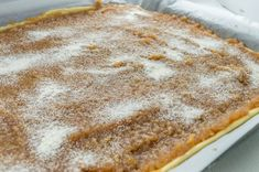 alb-3 Pie, Desserts, Food, Torte, Tailgate Desserts, Cake, Deserts, Fruit Cakes, Essen