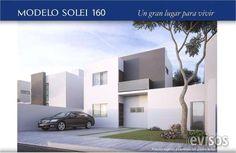 Residencia San Antonio Dzitya 3 rec. una en P.B. MODELO SOLEI 160  Planta Baja.- Área De Cochera Para Dos Autos, Espacio Para Uno Tercero Pórtico De ...  http://merida.evisos.com.mx/residencia-san-antonio-dzitya-3-rec-una-en-p-b-modelo-solei-160-id-616226