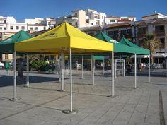 Desde el jueves hasta el domingo [1-4 agosto] esta primera edición de la Feria Insular, que estará ubicada en la Plaza de la Patrona, en la Villa de Candelaria, estará abierta desde las 11.00 a 14.00 horas y de 17 a 22.00 horas.