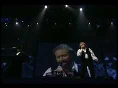 Bee Gees - Words (Live One Night Only 1997)-HQ- A LOVELY SONG FOR LOVERS AND LOVERS TO BE! XXOO <3 :)