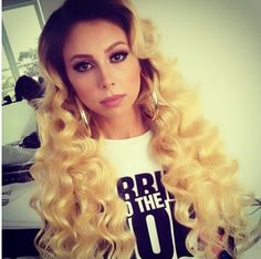 Married To The Mob Lil Debbie