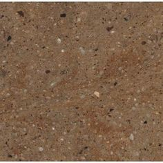 Solid Surface Countertop Sample In Sonora