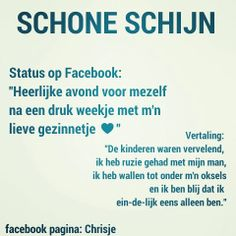 leuke spreuken facebook Facebook Spreuken Humor   ARCHIDEV leuke spreuken facebook
