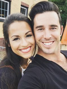 Craig Strickland's Widow Shares Details of His Final Hours: 'They Found Him Lying in the Shape of a Cross' http://www.people.com/article/craig-strickland-dead-wife-reveals-details-final-hours