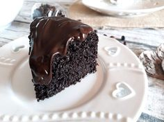 chocolate cake (4)