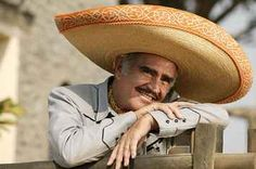 19 Vicente Fernandez GIFs For Every Situation In Life