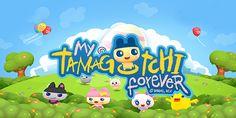 My Tamagotchi Forever AstuceTriche Diamants et PiecesIllimite Gratuit Vous pouvez obtenir ce nouveau My Tamagotchi Forever Astuce tout de suite. Dans ce jeu cool vous avez besoin d'élever votre propre Tamagotchi il y aura des personnages et la nécessité de les garder heureux et en bonne... http://astucejeuxtriche.com/my-tamagotchi-forever-astuce/