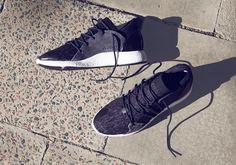 quality design 1e606 1eb27 Adidas EQT 33F15 Primeknit Adidas Sko, Adidas Originals, Klipklapper,  Sneakers,